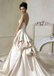 jim hjelm bridal designer clothing and accessories up to 90 at tradesy