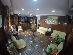 Home Design Plaza Ecuador by Hotel Viena Internacional U2013 Hotel Hotel Viena Internacional Quito