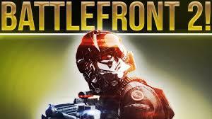 star wars battlefront ii beta review guide big improvement ps4