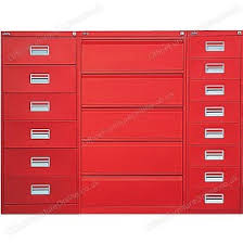 Silverline Filing Cabinet Silverline Media Card Index Filing Cabinets Metal Filing Cabinets