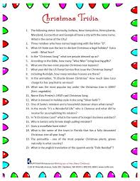 25 unique trivia questions ideas on