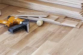 How To Lay Laminate Wood Floor Floor Installation Experts In Santa Clara County