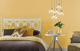 colorfully behr yellow color categories