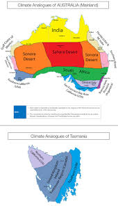 Australian Map Of The World by 33 Best Australia Images On Pinterest Geography Map Of