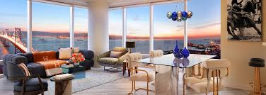 Interior Of Luxury Homes Luxury Home Décor Donations On The Rise Renovation Angel
