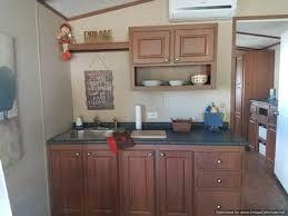kitchen collection smithfield nc kitchen collection smithfield nc cumberlanddems us