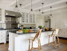 a house in ridgewood timothy bryant architect modern kitchen in renovated tutor home custom lighting professional stove