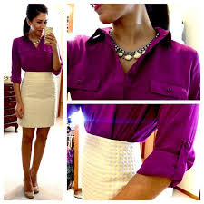 business casual blouses collection of business casual blouses for best fashion