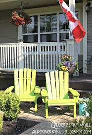 Bliss Patio Furniture 68 Best Adirondak Chairs Images On Pinterest Adirondack Chairs
