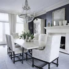 102 best dining rooms images on pinterest home dining room and