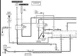 ford escape 2005 radio wiring diagram wiring diagram and