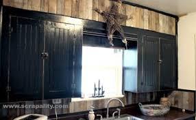 Paint Kitchen Backsplash - kitchen backsplashes in makeovers hometalk