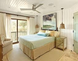 White Ceiling Beams Decorative by Miami Caged Ceiling Fan Family Room Traditional With Exposed Beams