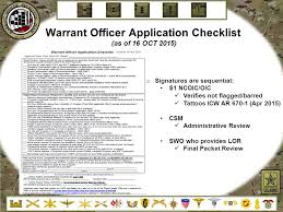 Warrant Officer Resume Examples by Warrant Officer Resume Resume For Army Soldier Resume Templates