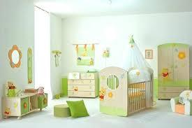 baby nursery furniture sets u2013 artrio info