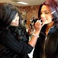 ny makeup academy san jose ny makeup academy page 2 makeup ideas reviews 2017