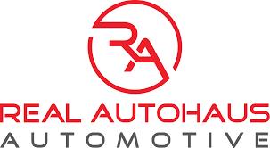 lexus westmont hours real autohaus automotive service 6145 s cass ave westmont il
