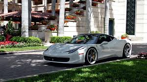 car ferrari 458 ferrari 458 italia wallpaper