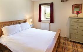 long ls for bedroom photos of long barn felmingham nr aylsham norfolk
