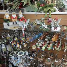 Mini Fairy Garden Ideas by Christmas Fairy Garden Ideas The Miniature Garden Shoppe Com