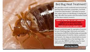 Bed Bug Exterminator Detroit Mikespoor5 U0027s Soup
