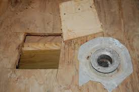 How To Replace Bathroom Bathroom Replacing Bathroom Modest On Bathroom And How To Replace