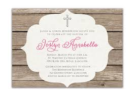 Baptismal Invitation Card Design Baptism Invitation Baptism Invitations In Spanish New
