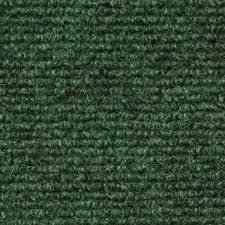 cheap best marine carpet find best marine carpet deals on line at