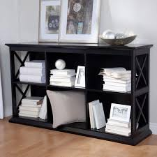 black bookcases with glass doors furniture home black bookcase with glass doors 62 interior