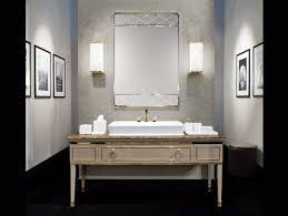 Designer Bathroom Vanity Units Wonderful Luxury Bathroom Vanity 55 Luxury Bathroom Vanity Uk