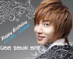 [Super Junior] Forever Saphire - Page 3 Images?q=tbn:ANd9GcRTd2OaMaVuvQNIJMi8R4875-VLmG29i3CjntEXStx7YDMUap0&t=1&h=172&w=216&usg=__r1LsB8qpkxT0Ymf_rZ3k9tbS_aE=