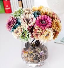 Artificial Flowers Wholesale Cheap High Quality Artificial Flowers Wholesale Find High Quality