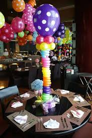 405 best inflatable decor images on pinterest parties balloon