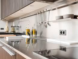 prise electrique design cuisine prise lectrique de cuisine franke maison energy courant newsindoco