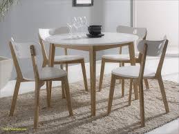 table de cuisine ronde table cuisine ronde impressionnant table ronde salle a manger