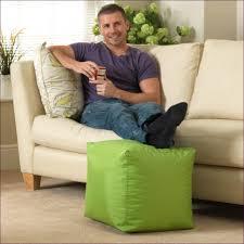 furniture wonderful huge bean bag cheap where can i find bean
