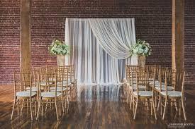 Wedding Venues Atlanta Unique Wedding Venues Atlanta Ga Decorating Ideas