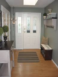 59 best home entryway images on pinterest