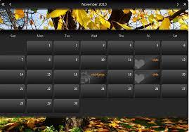radcalendar day templates radcalendar for asp net ajax documentation