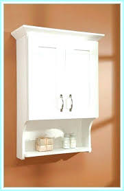 Bathroom Cabinet Above Toilet Above The Toilet Shelf Toilet Decor Disabled Toilet Shelf