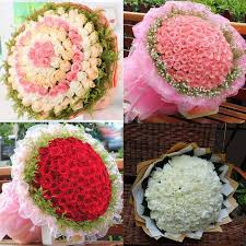 big bouquet of roses singapore flower shop florists singapore flowers gifts to
