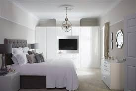 modern bedroom furniture uk contemporary bedroom sets