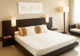 bedding set elegant glorious luxury designer bedding ensembles