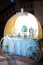 cinderella quinceanera theme entrance idea for a quinceanera on a carriage quinceanera