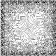 P. Cousot, Algorithmique et programmation en Pascal (exercices et ...