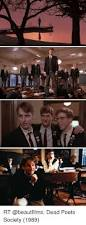 25 best memes about dead poets society dead poets society memes