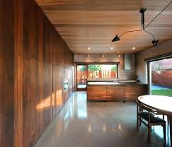 revetement mural inox pour cuisine revetement mural cuisine inox cuisine mural pour cuisine cethosia me