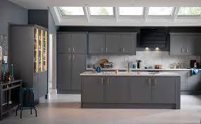 repeindre les murs de sa cuisine 1001 conseils et idées de relooking cuisine à petit prix