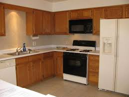 How To Spruce Up Kitchen Cabinets Best Way To Spruce Up Finish On Medium Oak Kitchen Cabinets Hometalk