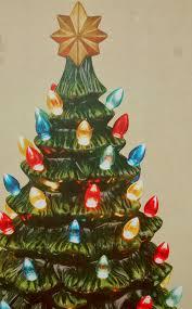 ceramic christmas tree with lights cracker barrel ceramic christmas tree with lights cracker barrel christmas tree